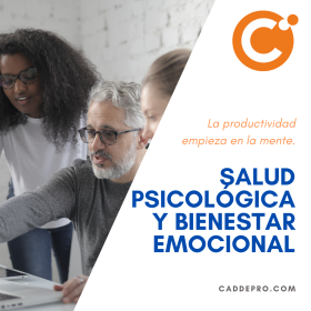 Productos Caddepro1
