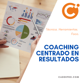 Productos Caddepro2
