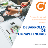 Productos Caddepro3