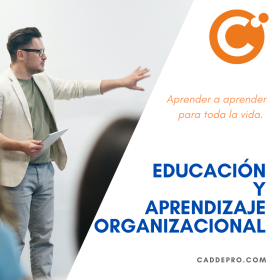 Productos Caddepro4